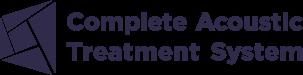 C-ATS-Logo-75px