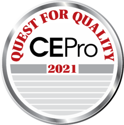 CEP Q4Q 2021 logo (1)