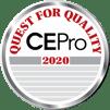 CEP-Q4Q-2020-logo-1