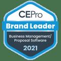 CEPro-Brand-Leaders-2021-1-1