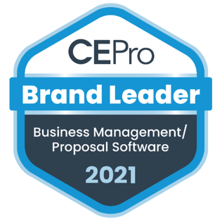 CEPro-Brand-Leaders-2021