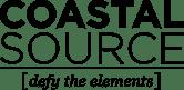 COASTAL-DEFY-LOGO-BLACK