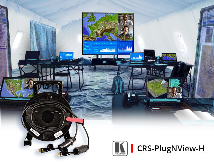 CRS_PlugNView_H