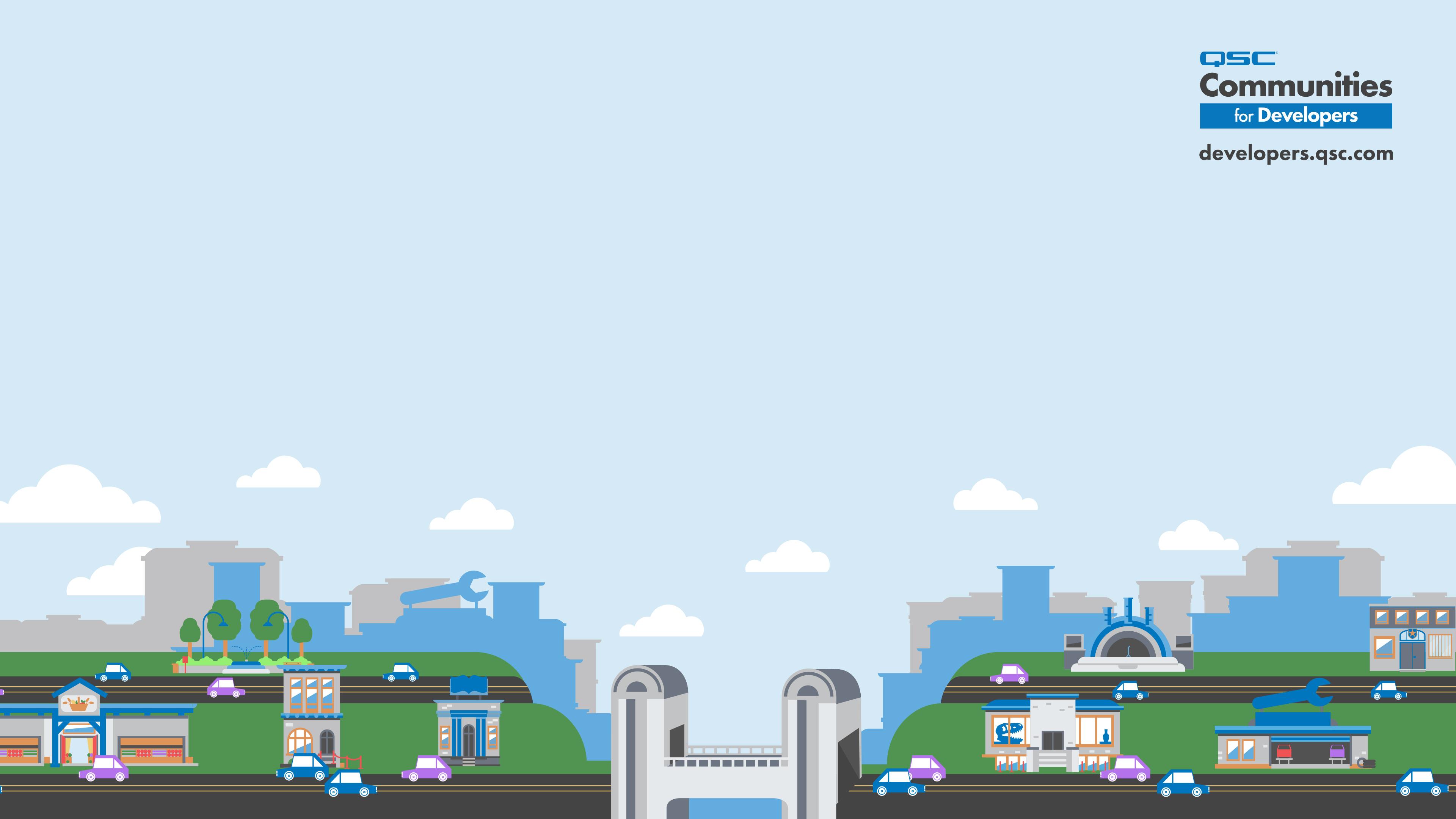 Communities-ZoomTeams-Background-3840x2160