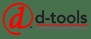 D-Tools Logo_horz_large