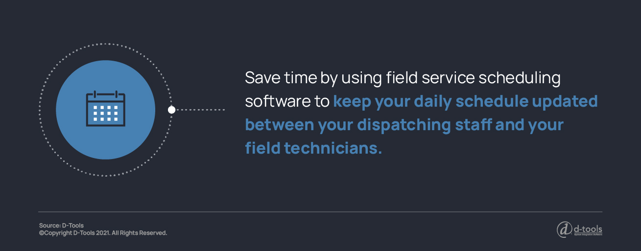 D-Tools-Blog-Solve-the-Field-Service-Scheduling-Conundrum-(Finally)-SEPT-IMAGES-5