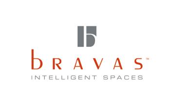 Bravas Group