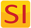 Si Product