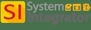 SI_logo_main