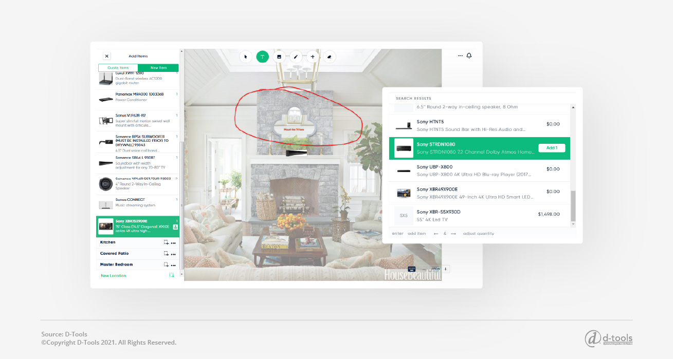 D_Tools_Blog-5-Features-to-Look-for-in-an-AV-System-Design-Software-IMAGES-4