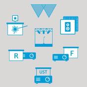 Da-Lite-Icons