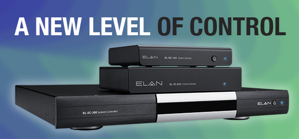 ELAN_Control_Launch_Email_Header_600x280_3_0304