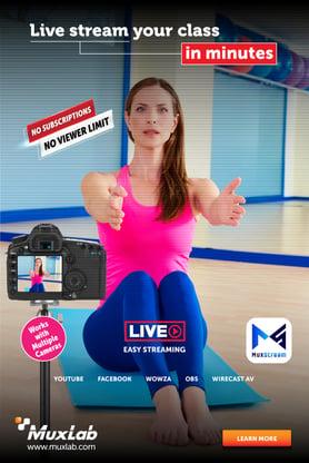 Fitness-Yoga-Ad-6