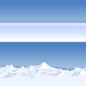 Flat-PeaksValley