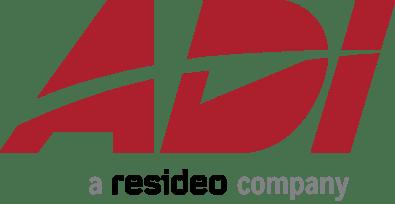 ADI resideo company