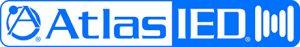 AtlasIED_Logo_2C-300x47-2