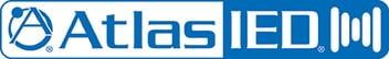 AtlasIED_Logo_2C-4