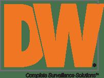 DW_Square_Logo_REV_051618-1024x768