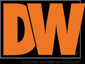 DW_Square_Logo_REV_051618-300x225-1
