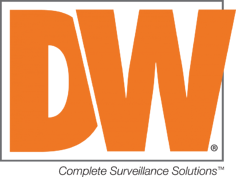 DW_Square_Logo_REV_051618-768x576-1