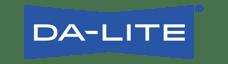 Dalite-1-3