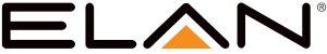 ELAN-logo-3000-300x50-2