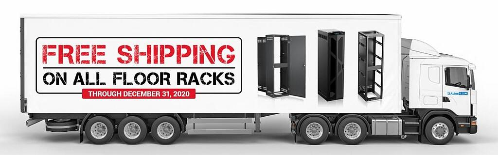 Free-Shipping-Racks