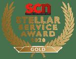 Gold-Winner_2020-SCN-Stellar-Service-Awards-300x235