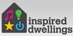 Inspired Dwellings