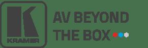 Kramer-AVBTB-Logo-768x251-3-Mar-24-2021-08-02-45-20-AM
