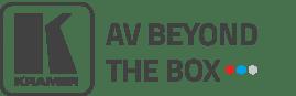 Kramer-AVBTB-Logo-768x251-Jan-05-2021-07-37-15-65-PM-4