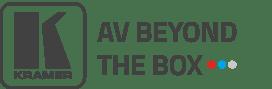 Kramer-AVBTB-Logo-Jan-05-2021-07-33-45-71-PM