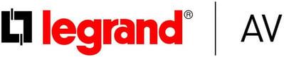LEGRAND-AV_4C-768x156-4-Mar-24-2021-08-04-02-81-AM