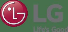 LG-3D-CMYK-Tagline-1