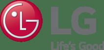 LG-3D-CMYK-Tagline-300x146-1-Mar-24-2021-08-02-04-19-AM