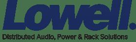 LOWELL-logo-1-1024x316-1