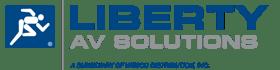 LibertyAVSolutions_Logo_Color-1-2-1