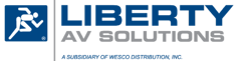 LibertyAVSolutions_Logo_Color-1-2-2