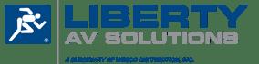 LibertyAVSolutions_Logo_Color-1-4