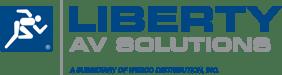 LibertyAVSolutions_Logo_Color-1024x273