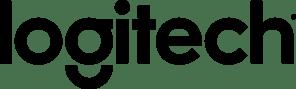 Logitech_RGB_black_LG-768x231-2