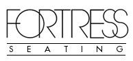 Logo_FortressSeating-Jan-05-2021-07-35-41-68-PM