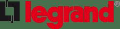 Logo_Legrand_SA_svg_-1080x268-1-3