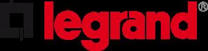 Logo_Legrand_SA_svg_-300x74-4-4