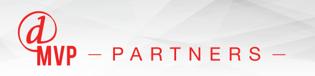 mvp-partner-logo-2016