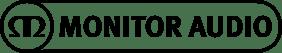 Monitor-Audio-Logo-17-Black-1-4