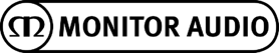 Monitor-Audio-Logo-17-Black-1024x195-Jan-05-2021-07-33-03-61-PM