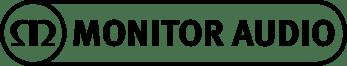 Monitor-Audio-Logo-17-Black-1024x195-Jan-05-2021-07-37-04-75-PM-Mar-24-2021-07-54-00-34-AM
