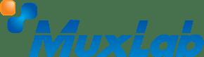 MuxLab-800x224-1-3