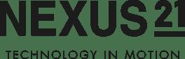 Nexus-21-logo-1-1024x333-1